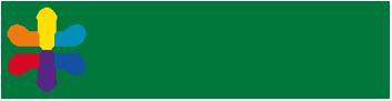 LAS COINCIDENCIAS logo