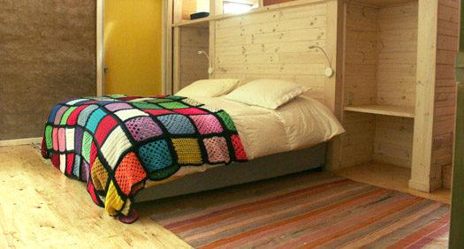 dormitorios-07